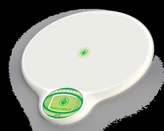 Biowave-Premium